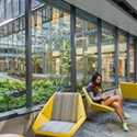 "UO Price Science Commons Recognized in Portland Business Journal's ""19 Noteworthy Projects from Portland's Top Architects"""