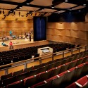 Hood River Wy'East Performing Arts Center Case Study