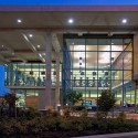 Western Washington University Wade King Student Rec Center Sustainability Case Study