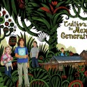 """Cultivating the Next Generation"" – Hood River Middle School Featured in Green Source Magazine"